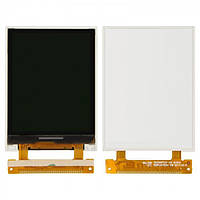 Дисплей (LCD) Samsung B310E/ B312E Duos