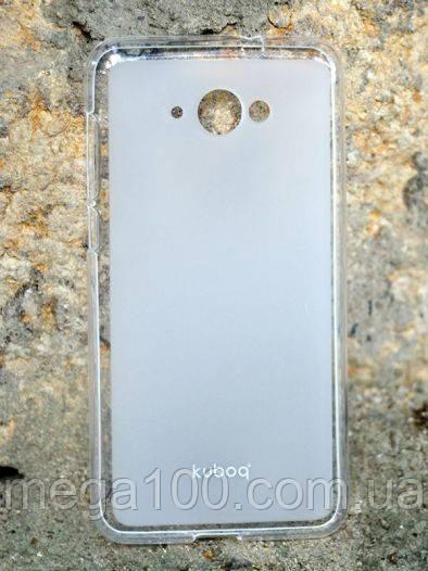 Чехол + защитная пленка для смартфон Lenovo S930