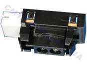 Датчик замера материала на печатном столе Mimaki JV33 - JV5