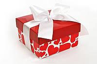 Красивая коробочка., фото 1