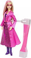 Barbie Кукла Тайный агент Шпионская история