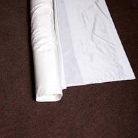 Лавсан молочный, ткани для фильтрации