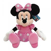 Мягкая игрушка Disney MINNIE 25 см