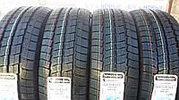 НОВЫЕ зимние шины 225/70 R15C 112/110R PAXARO Van Winter