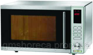 Микроволновая печь Fimar EASYLINE MF914