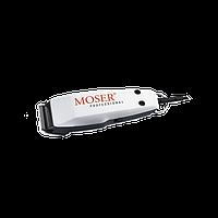 MOSER  1411-0086 для стрижки MOSER 1400 mini