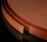 Мебельная кромка ПВХ Polkemic Груша