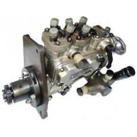 Топливный насос ТНВД Дон-1500 (СМД-31) 581.1111004 (-10) | пучковый