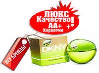 Donna Karan Be Delicious Eau So Intense Хорватия Люкс качество АА++ Донна Каран  Би Дилишес Интенс