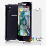 Защитная пленка для смартфона Lenovo P770, фото 3