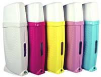 Воскоплав кассетный цветной SIE-DEPIL