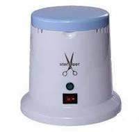 Стерилизатор кварцевый YM-9010
