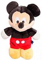 Мягкая игрушка Disney Mickey Mouse 25 см