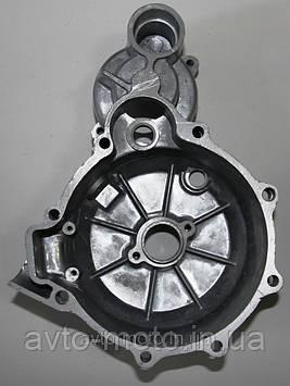 Крышка двигателя левая Minsk-Viper CB 125-200