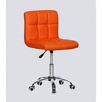 Стул мастераНС-8052К оранжевый