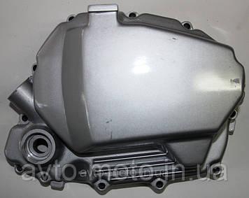 Крышка двигателя правая Minsk-Viper CB 125-200