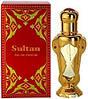 Женские духи арабские султан Sultan (12ml)