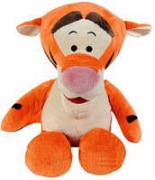 Мягкая игрушка Disney Тигрюля Flopsie, 35 см