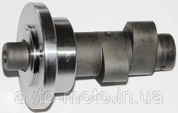 Распредвал  MINSK CB-125-200