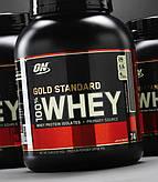 Протеин для спортсменов мужчин и женщин