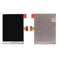 Дисплей (LCD) Samsung B350E