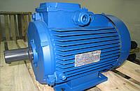 Электродвигатель АИР100L2 М