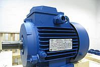 Электродвигатель АИР80В4 М