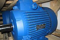 Электродвигатель АИР132S4 М