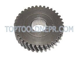 Шестерня для дисковой пилы Rebir IE-5107C-1, 40х12х10 36 зубов Фирменная