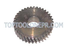 Шестерня для дисковой пилы Rebir IE-5107C-1,IE-5107G-1,IE-5107G-2, 40х12х10 36 зубов