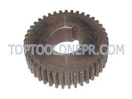 Шестерня для ножниц листовых Титан ПВН 66-32