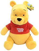 Мягкая игрушка Disney Winnie Винни, 43 см