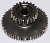 Шестерня стартера  MINSK CB-125-200
