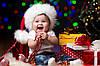 Кращі подарунки на Новий рік для дітей і для дорослих