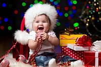 Лучшие подарки на Новый год для детей и для взрослых