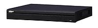 16-канальный IP видеорегистратор Dahua DH-NVR4216-4K