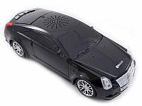 Bluetooth колонка машина Cadillac (BT-207)