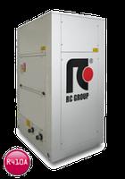 Чиллеры RC GROUP SMART PF (12,6 ÷ 36,6 кВт)