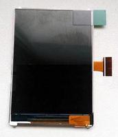 Дисплей (LCD) Samsung B360E Yucca Duas