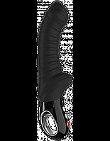 Вибратор Fun Factory TIGER G5 BLACK LINE черный