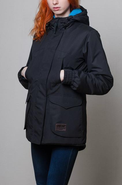 Зимнии куртки,парки женские