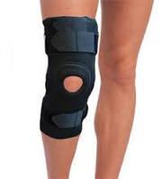 Бандаж на коленный сустав Revenge