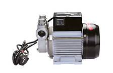 Электрический насос для топлива Groz CDP/220/EU (56 л/мин)
