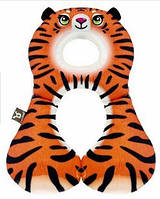 Дорожная подушка Benbat Тигр 1 - 4 года (04083), фото 1