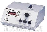 Цифровой гемоглобинометр AP-101 (Apel)