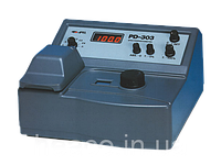 Цифровой спектрофотометр PD-303 (Apel)