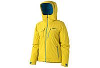 Горнолыжная куртка женская Marmot Wm's Free Skier Jacket
