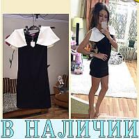 !!!!   Женское платье Lily  !!!!