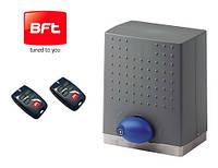 Комплект для откатных ворот BFT Deimos 500 Kit