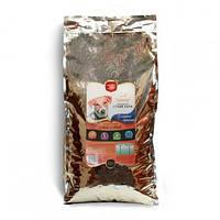Миларио Мини Едалт сухой корм для собак малых пород от 2 кг до 10 кг со вкусом баранины